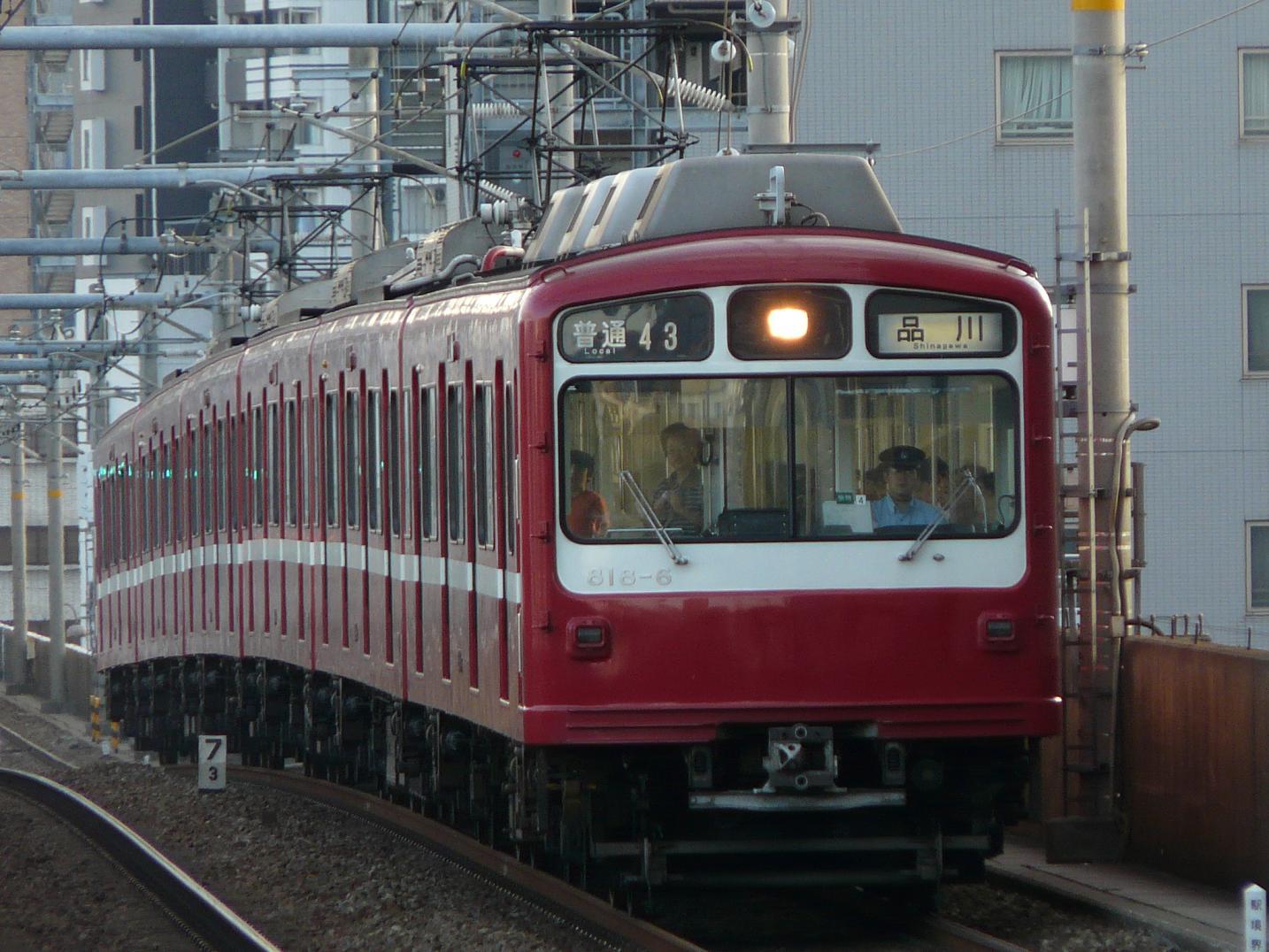 P1200451