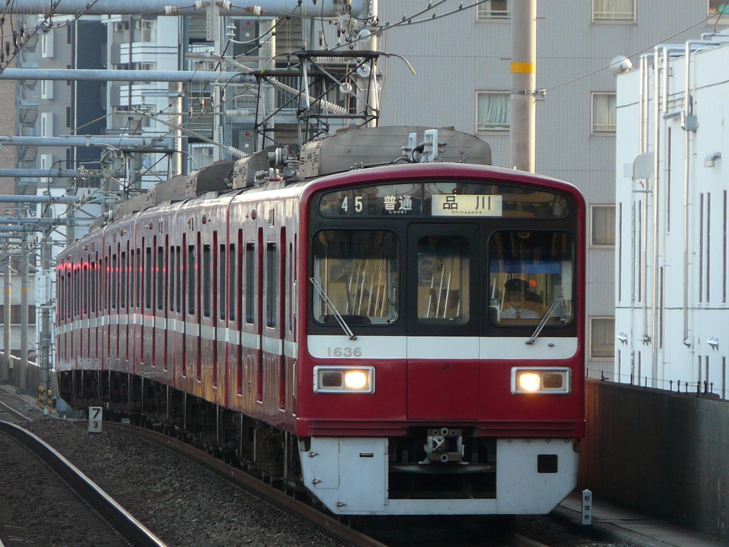 P1200460