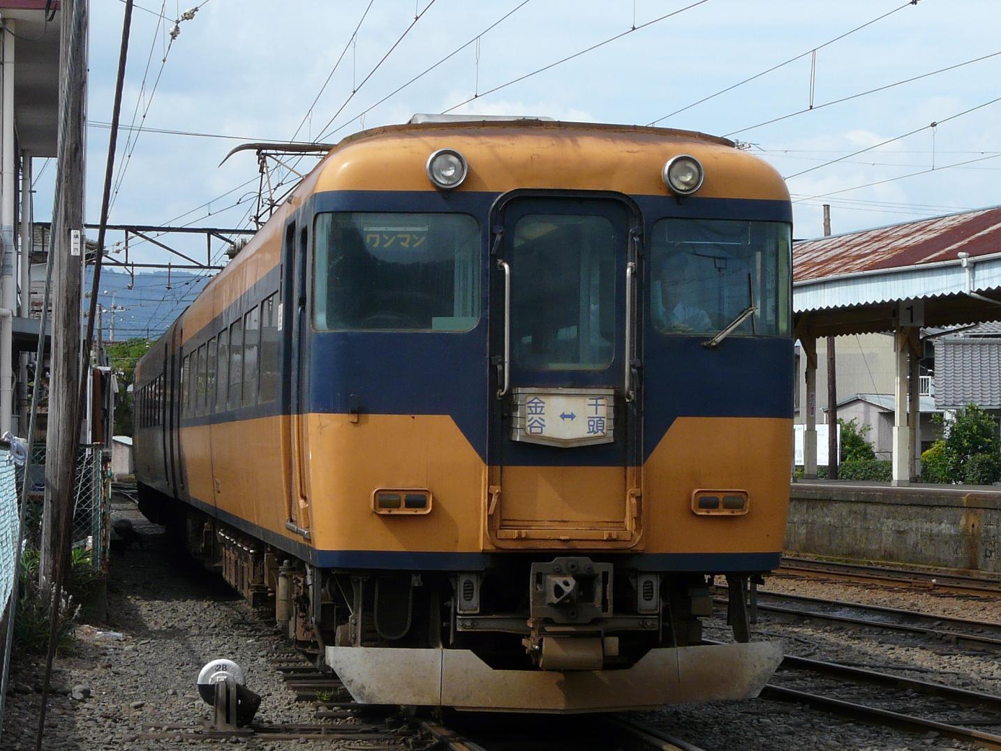 P1200524