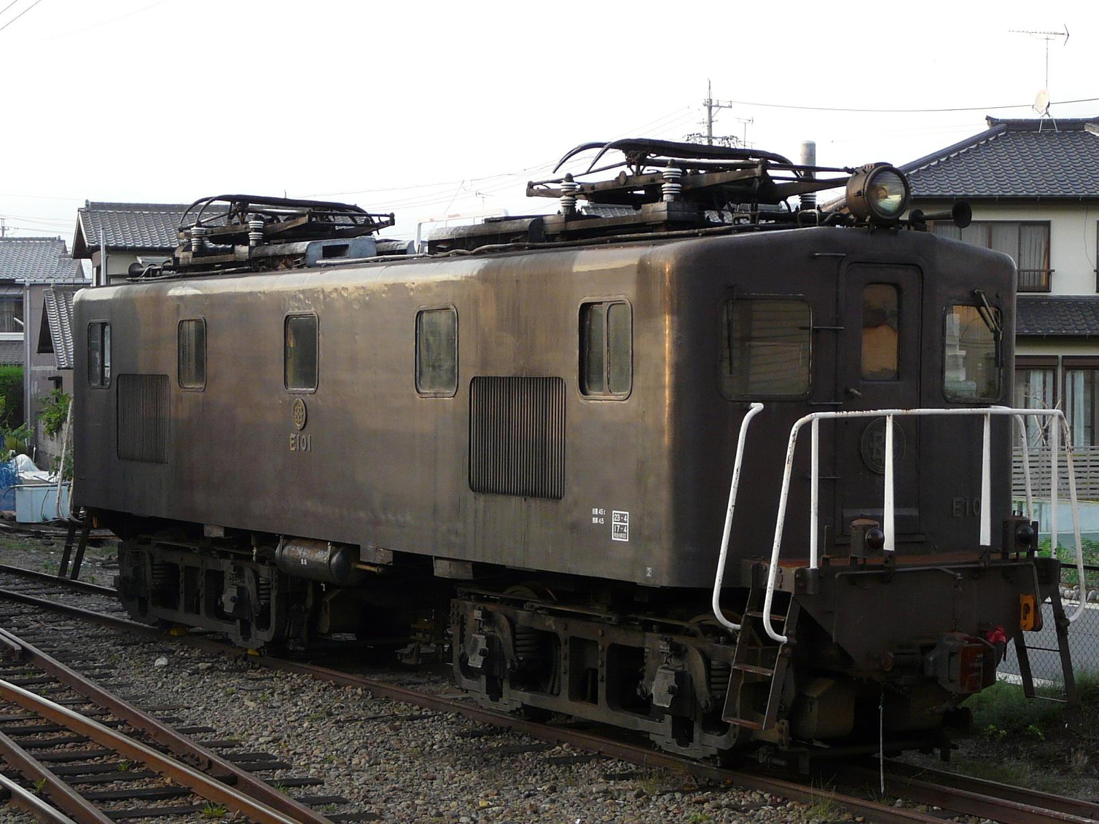 P1200590
