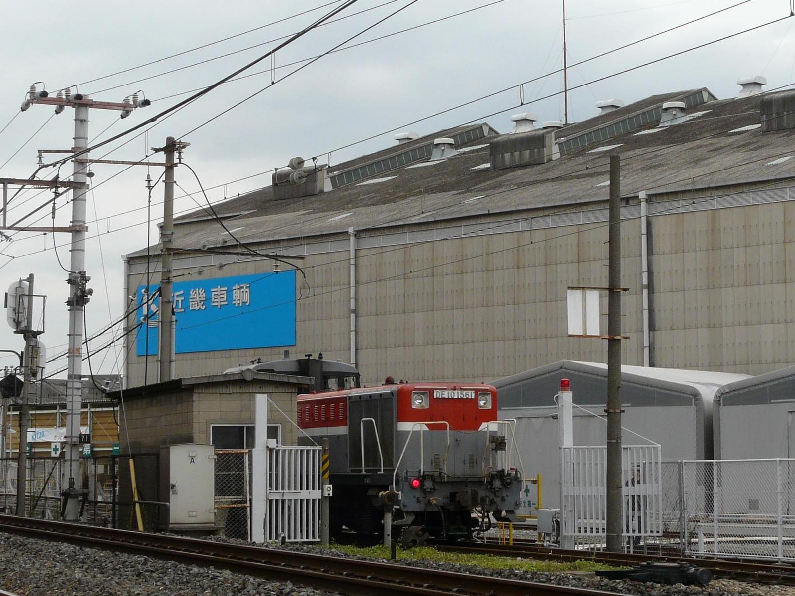 P1200645