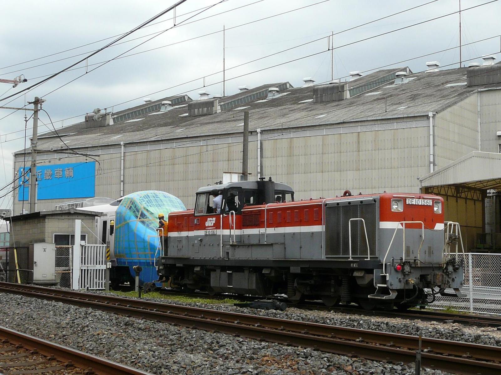 P1200666