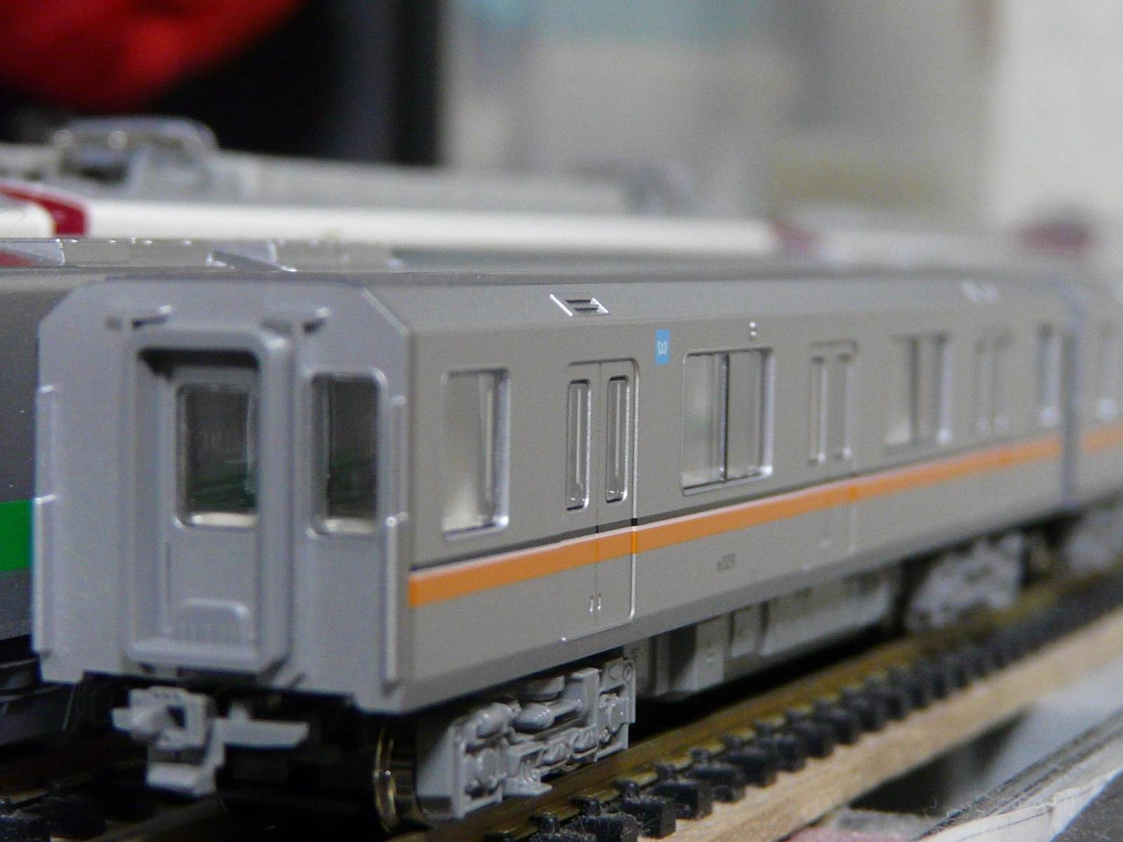P1200677