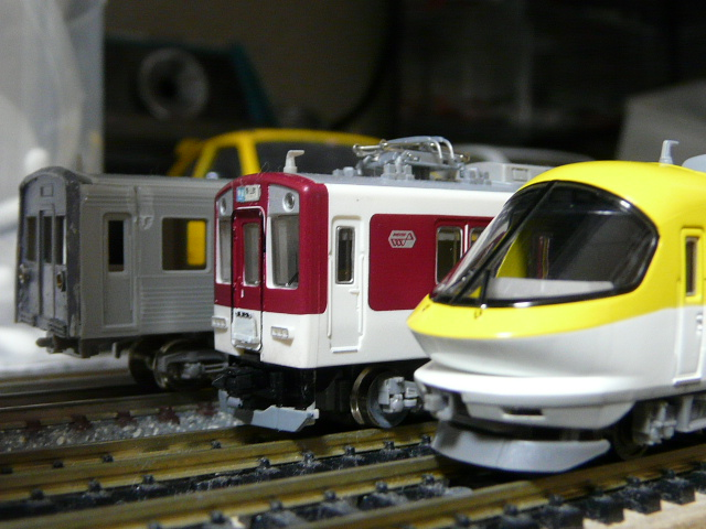 P1200796