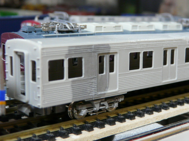 P1200915