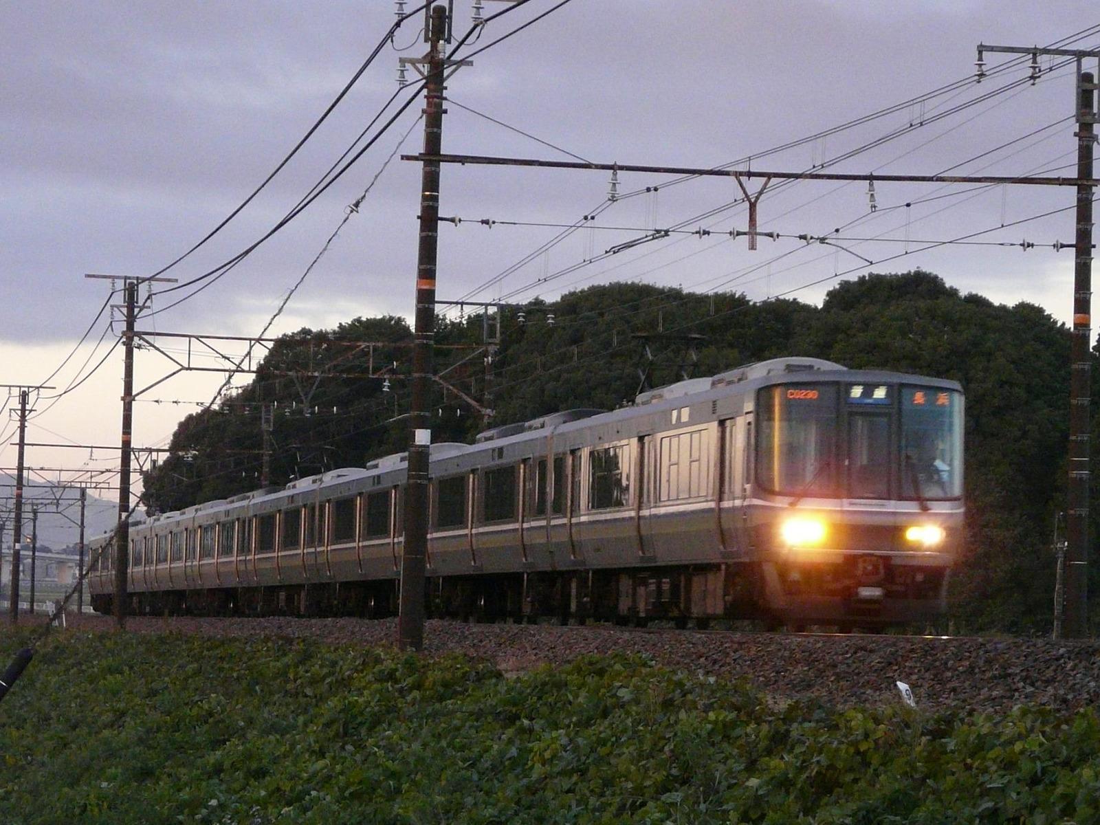 P1210019