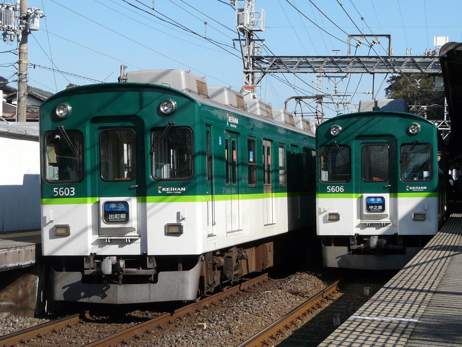 P1210039