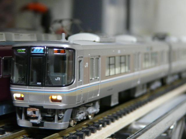 P1210086