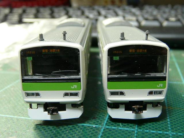 P1210073