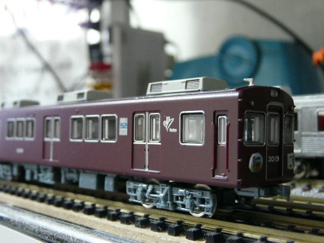 P1210165_3