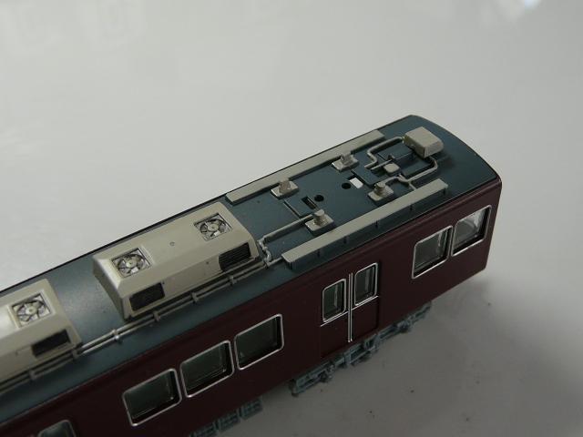 P1210166
