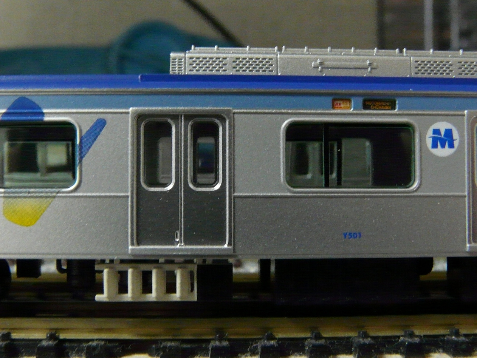P1210171