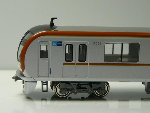 P1210178