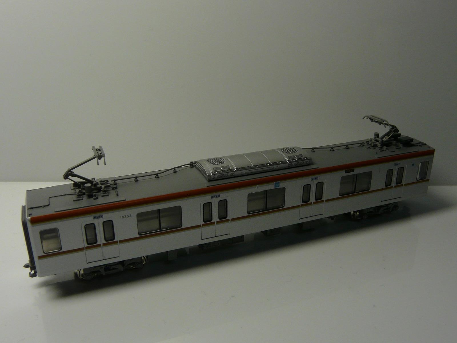 P1210180_4