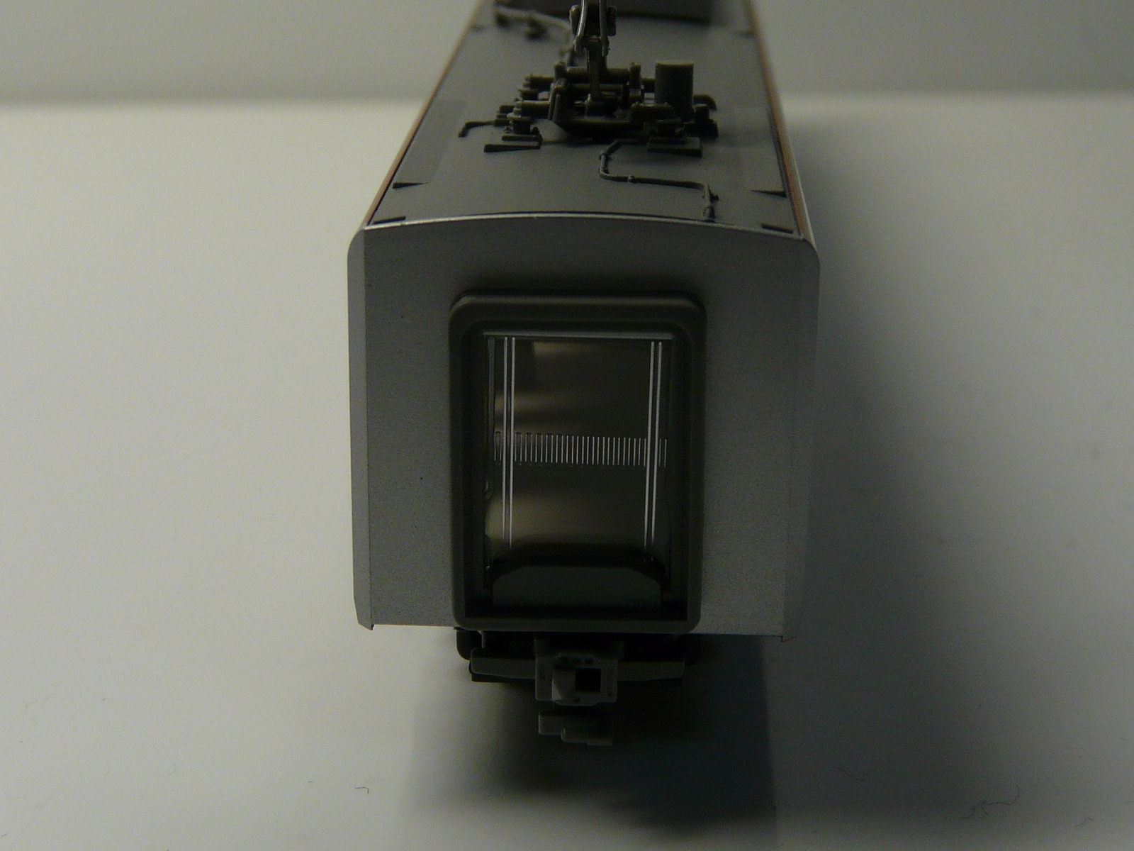 P1210182