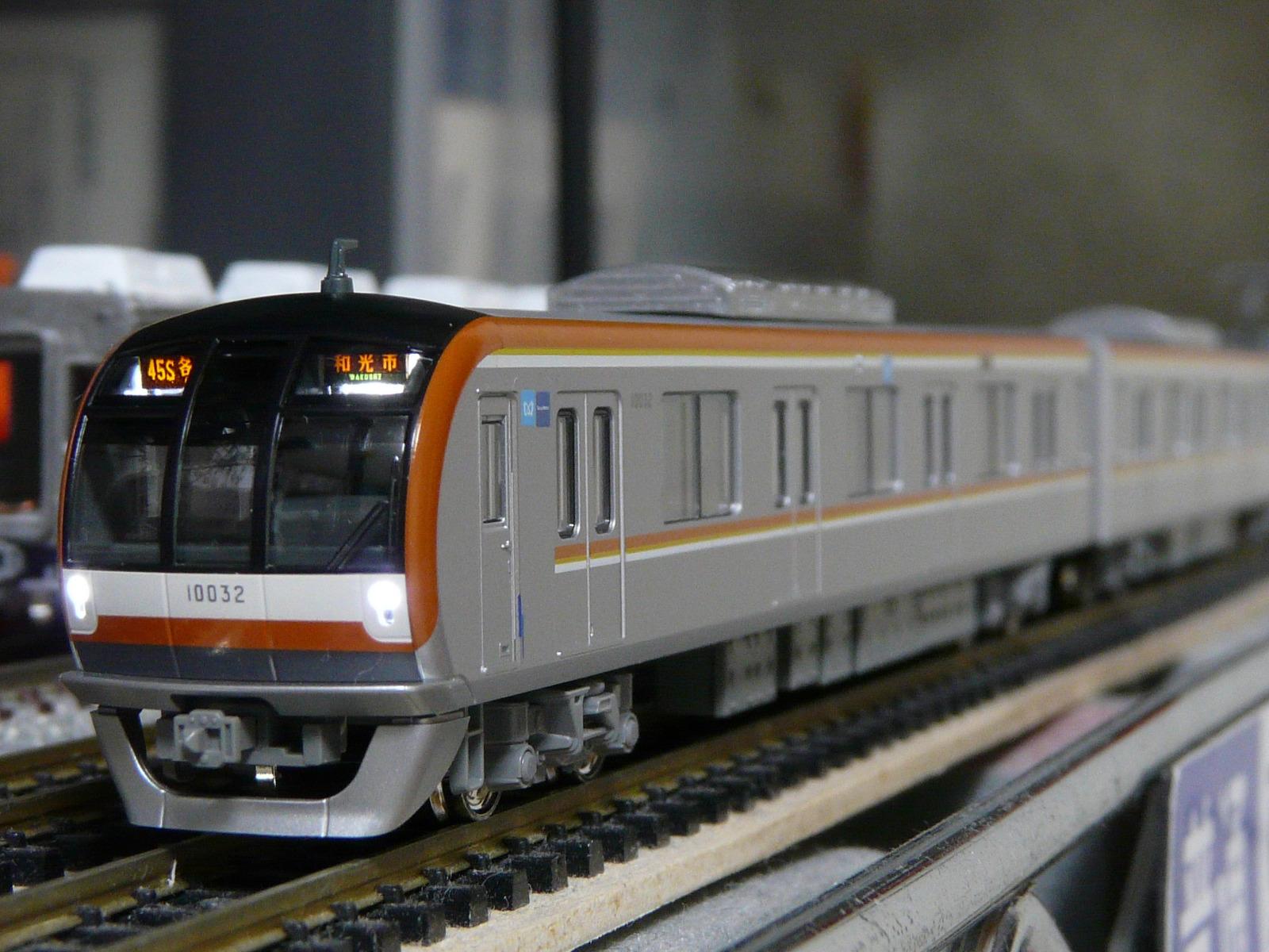P1210184_3