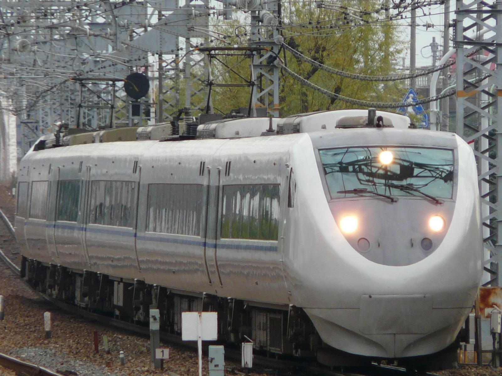 P1210113