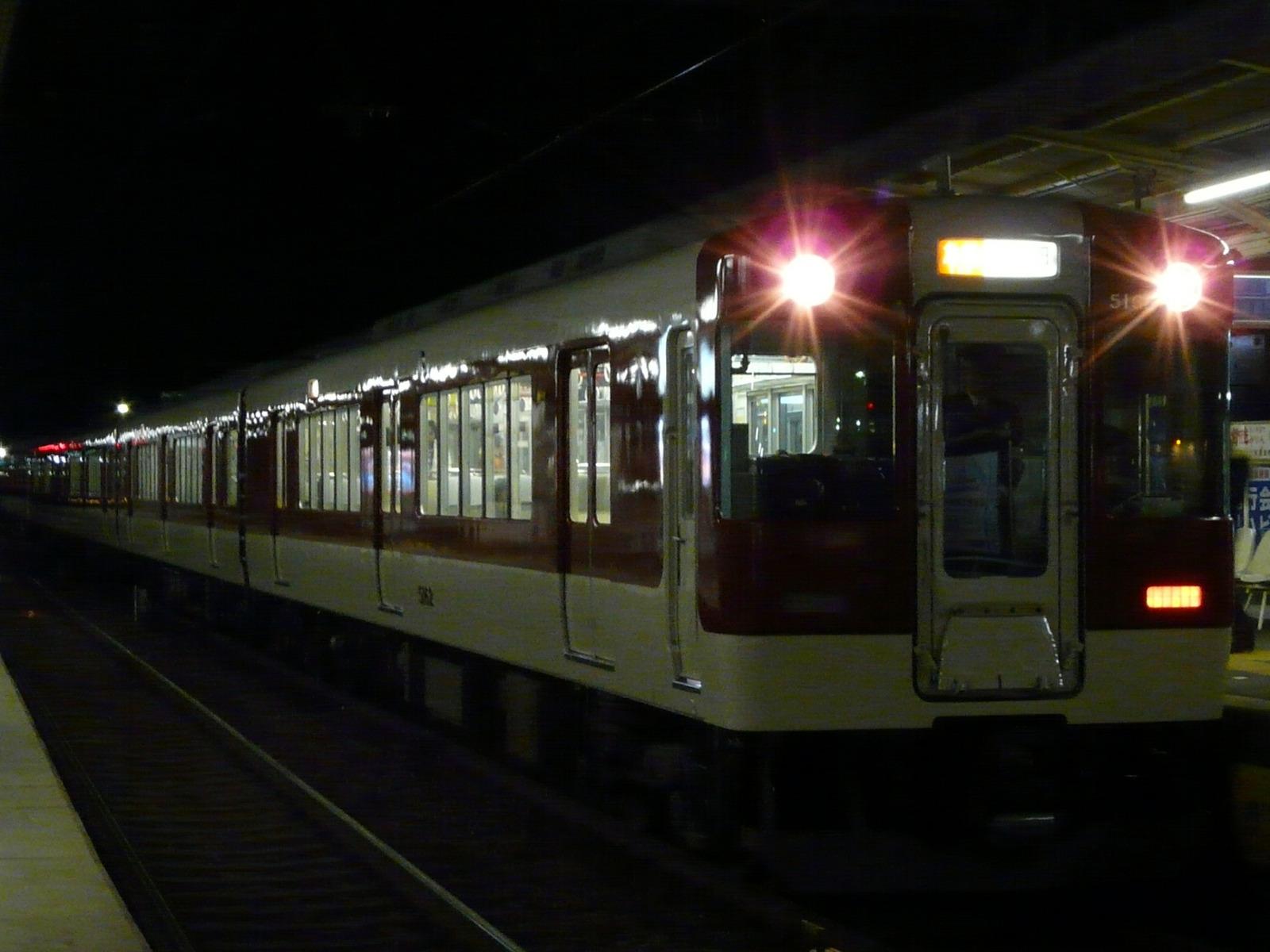 P1210279