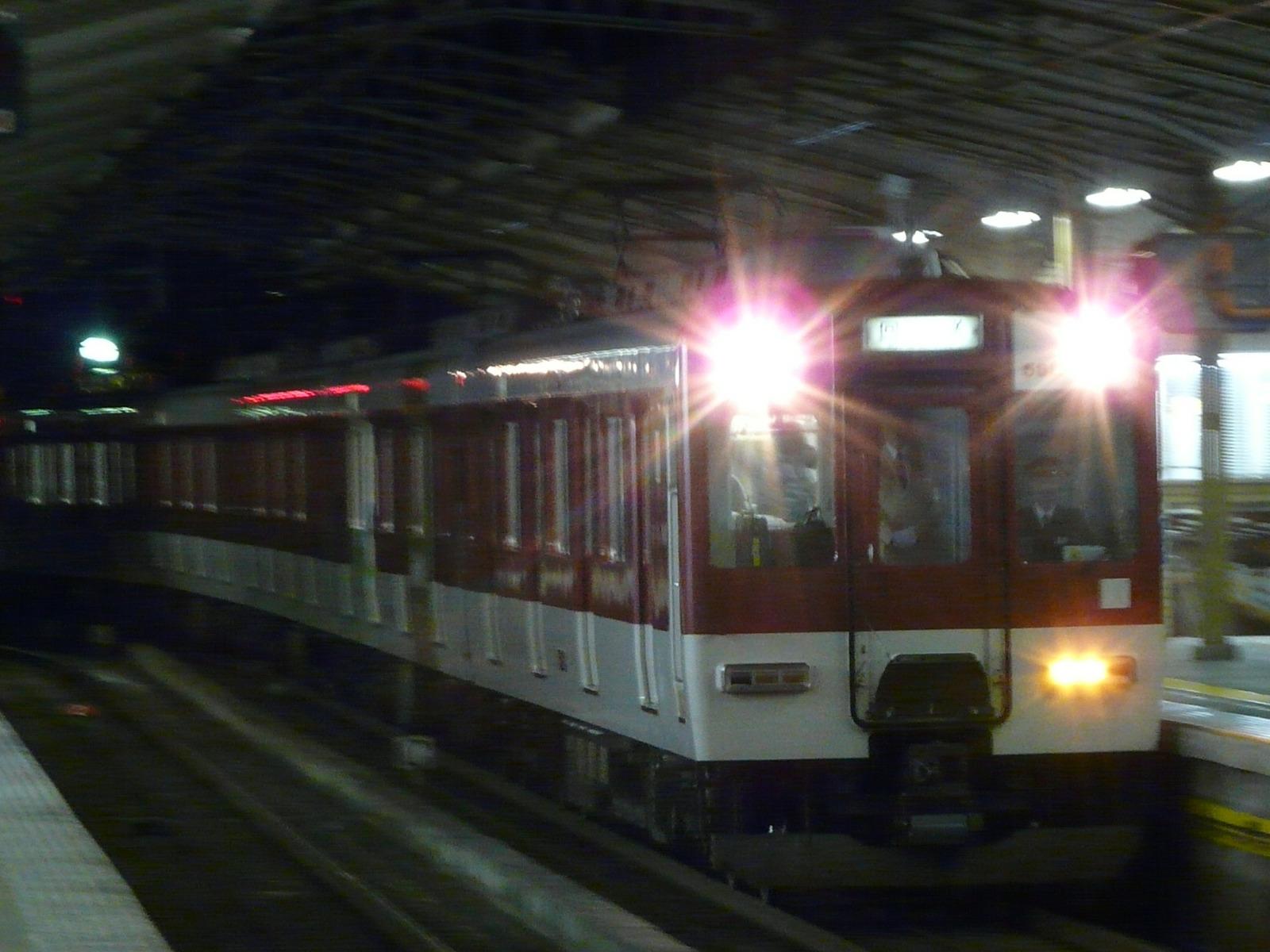 P1210290