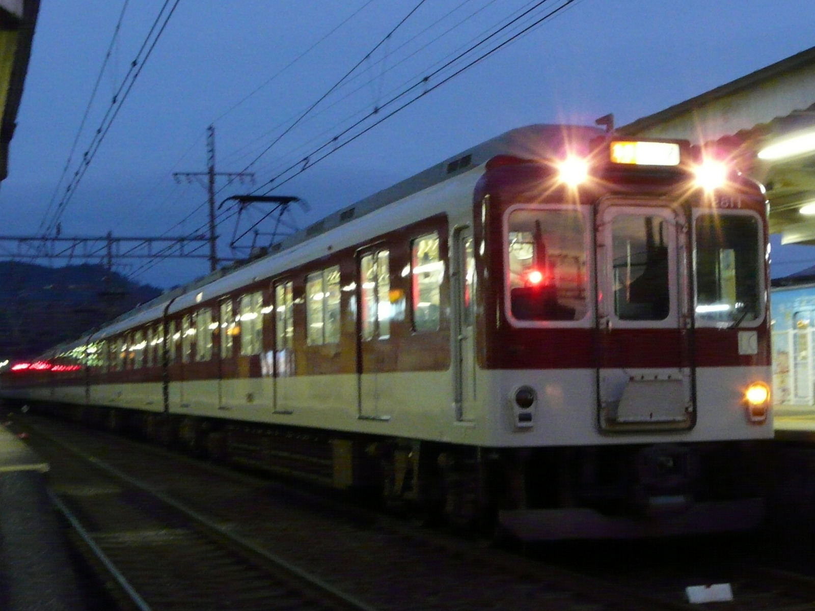P1210296