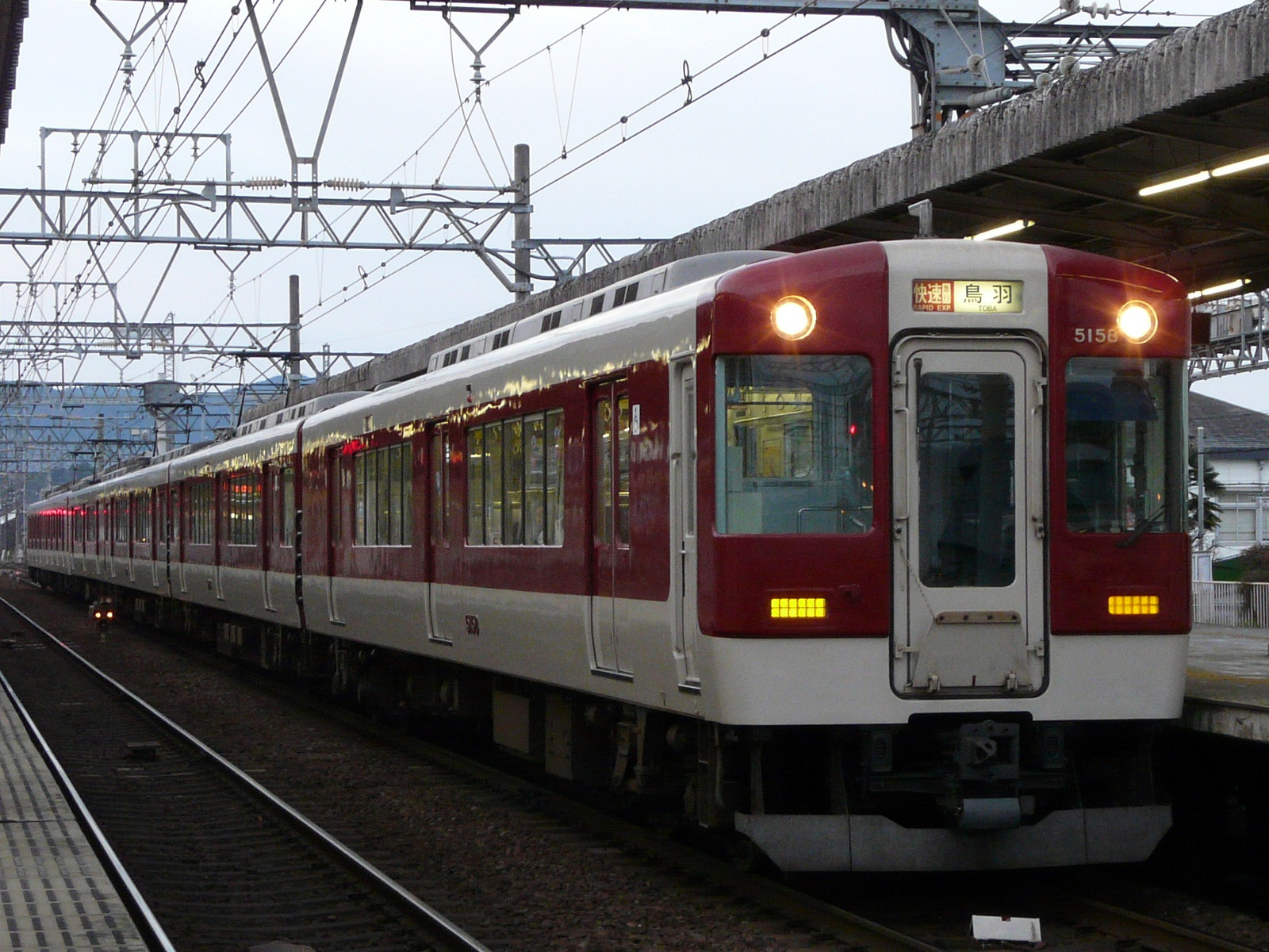 P1210316