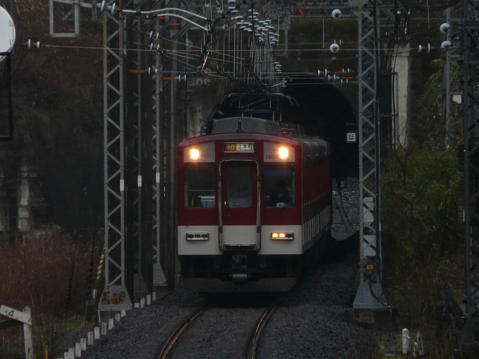 P1210373