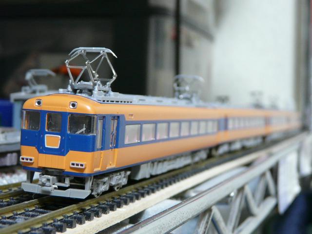 P1210432