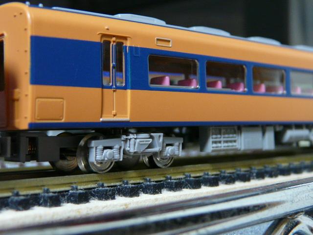 P1210433