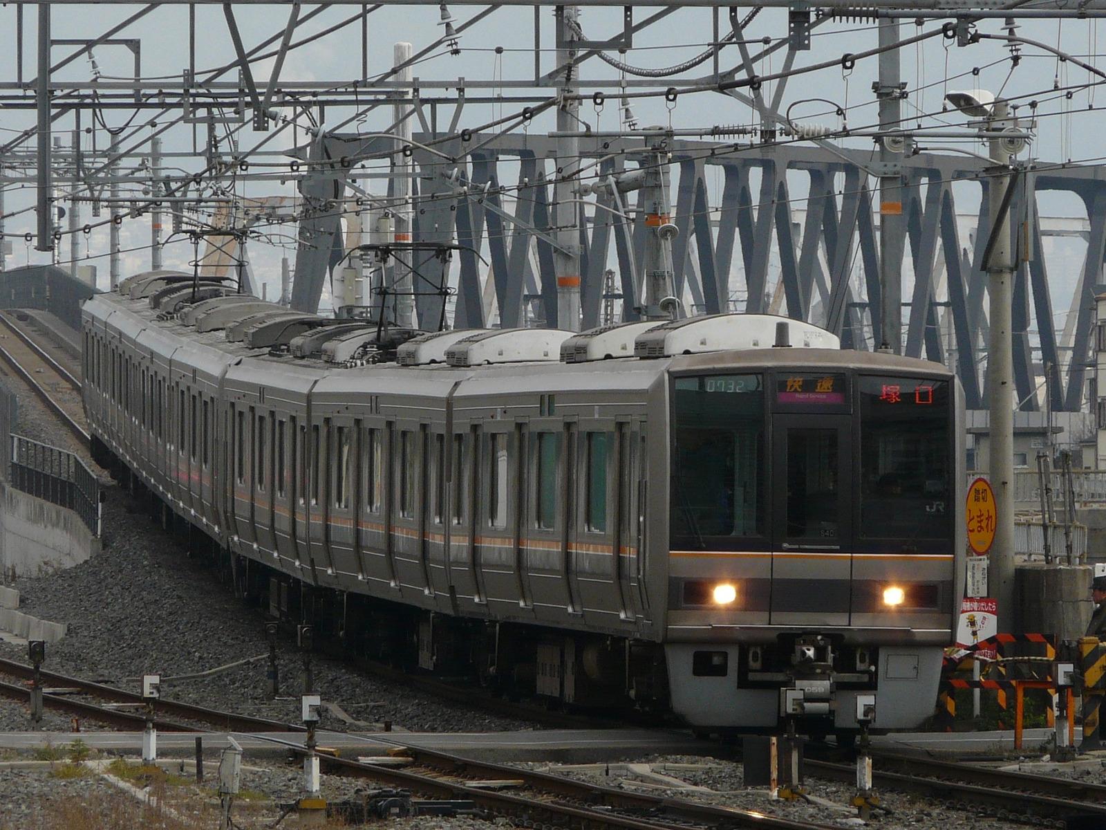 P1210519