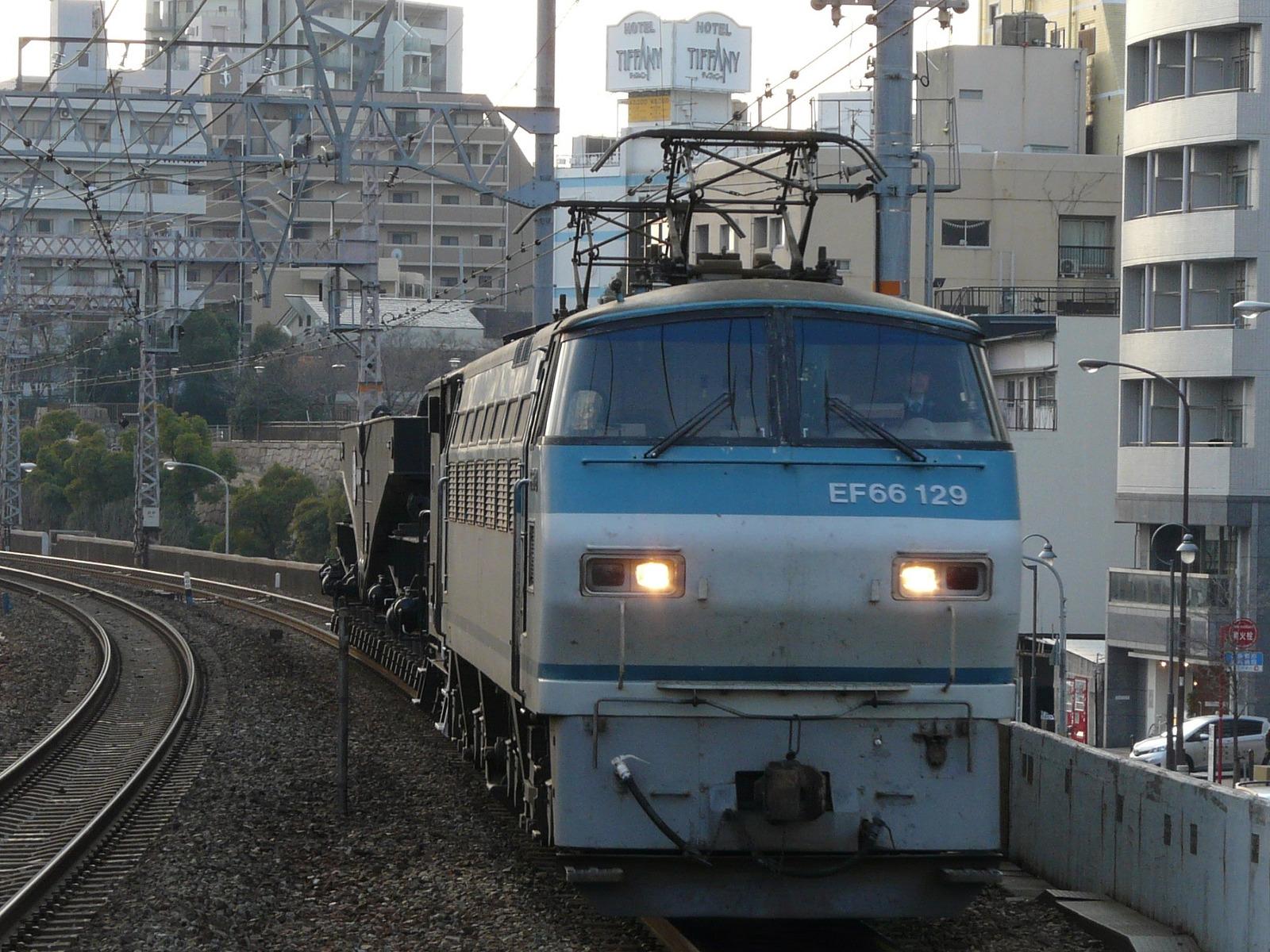 P1210812