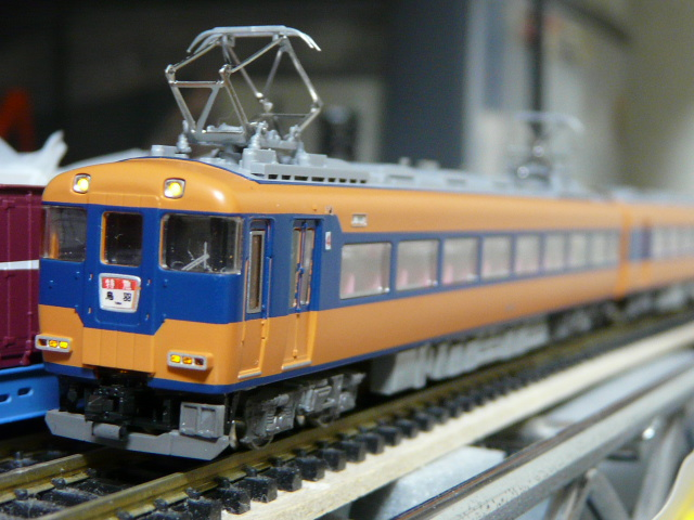 P1210831