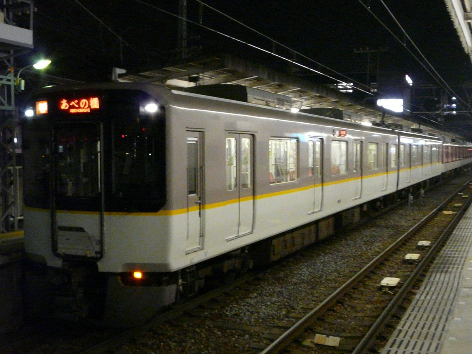 P1210842