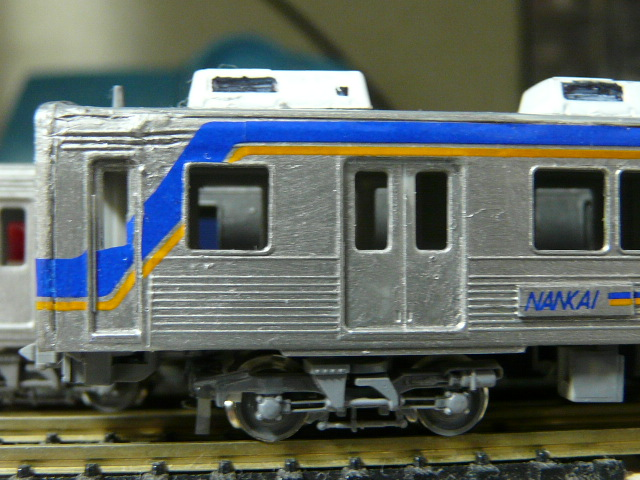P1210869