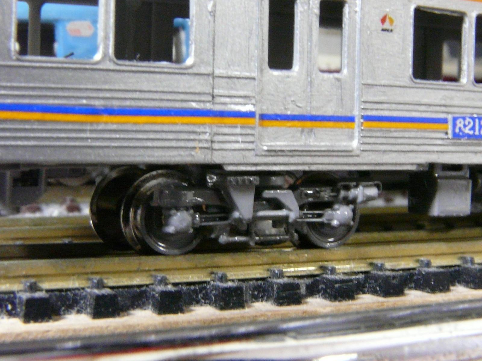 P1210873