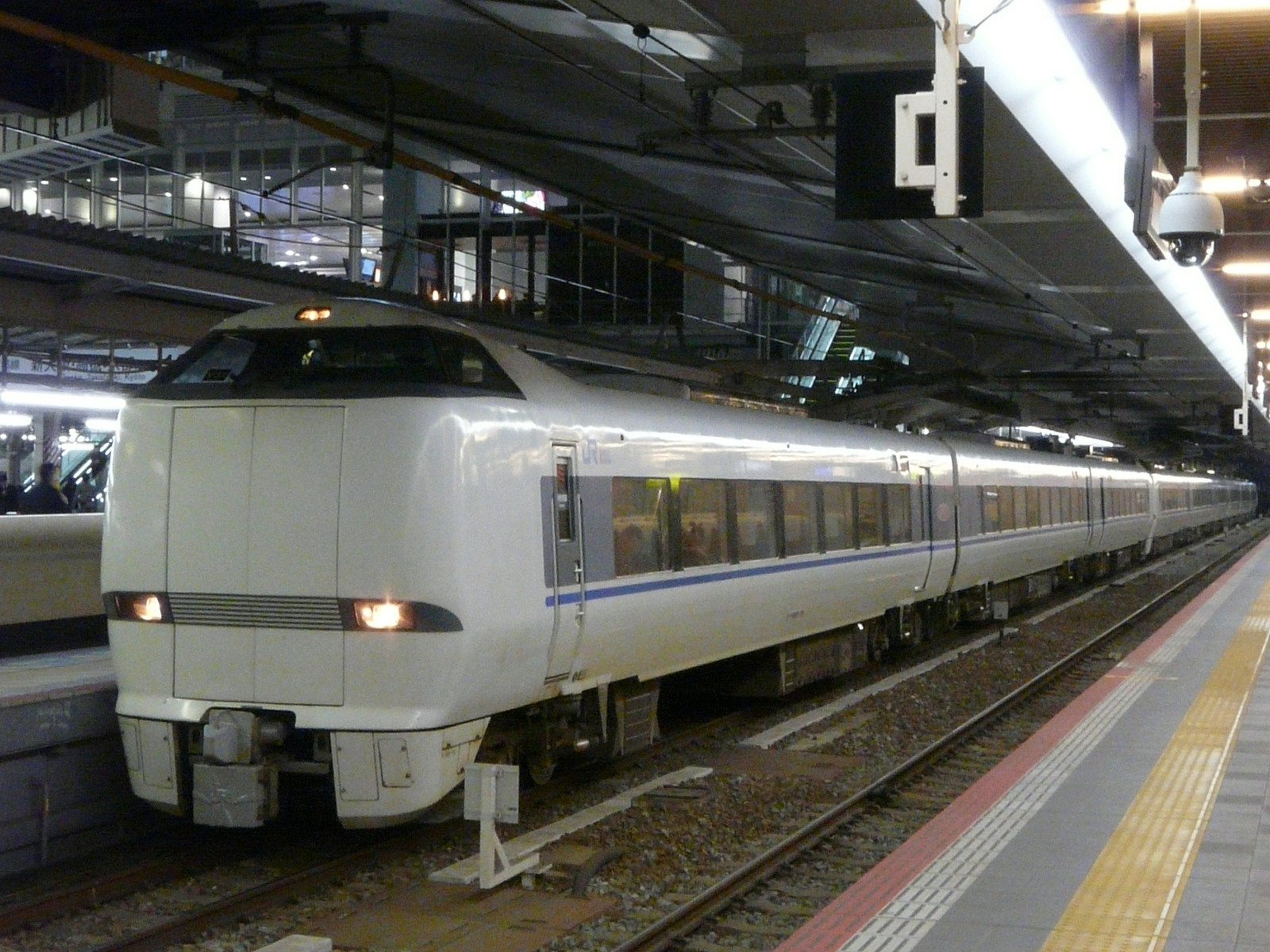 P1210890