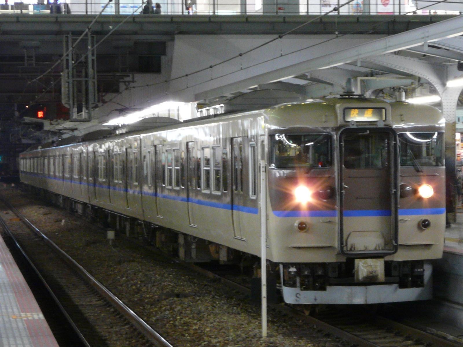 P1210892