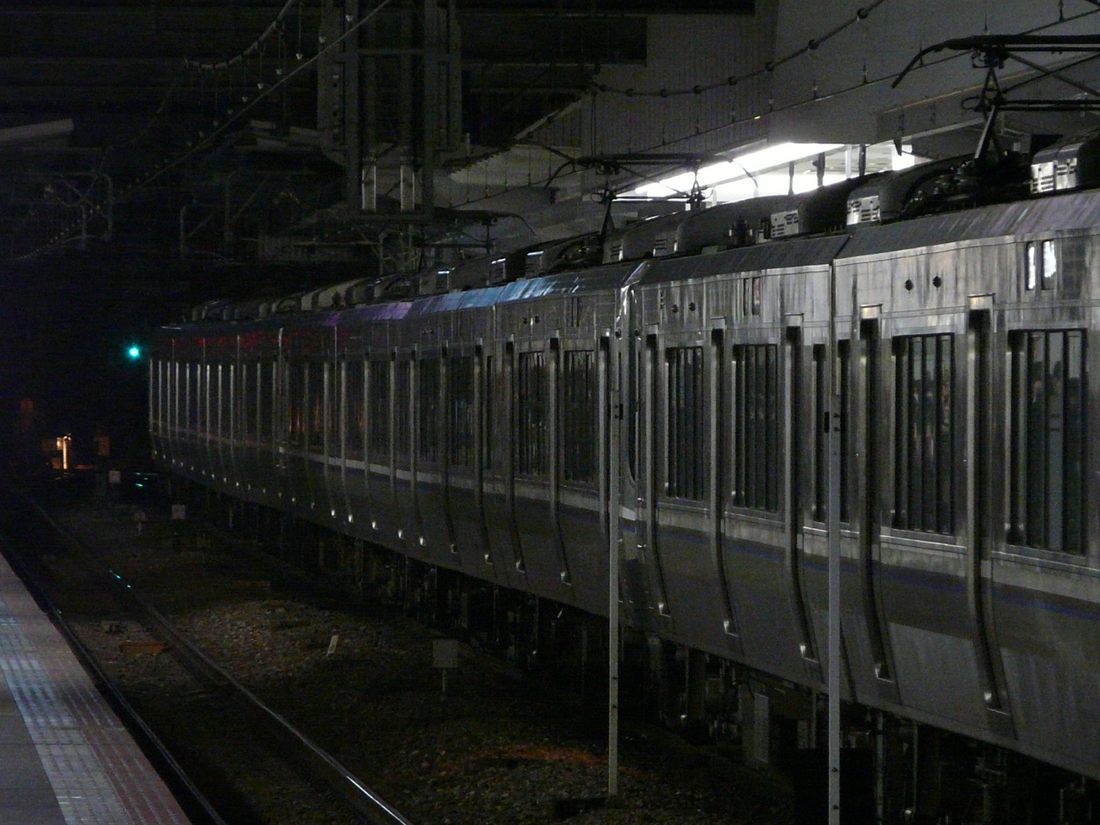 P1210914