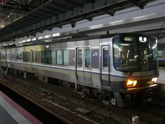 P1210916