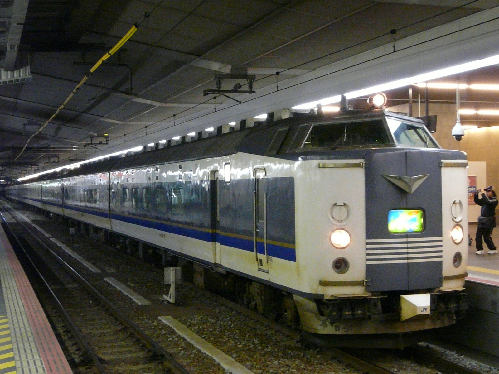 P1210919