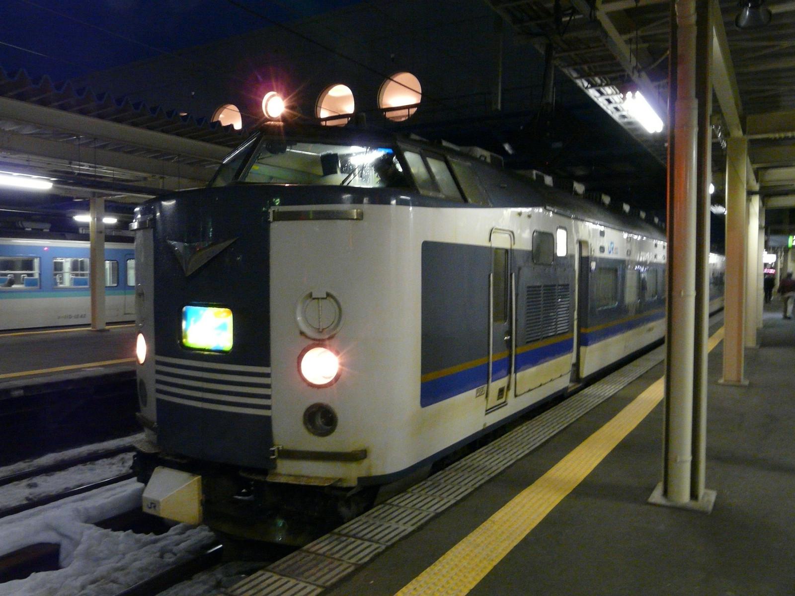 P1210943
