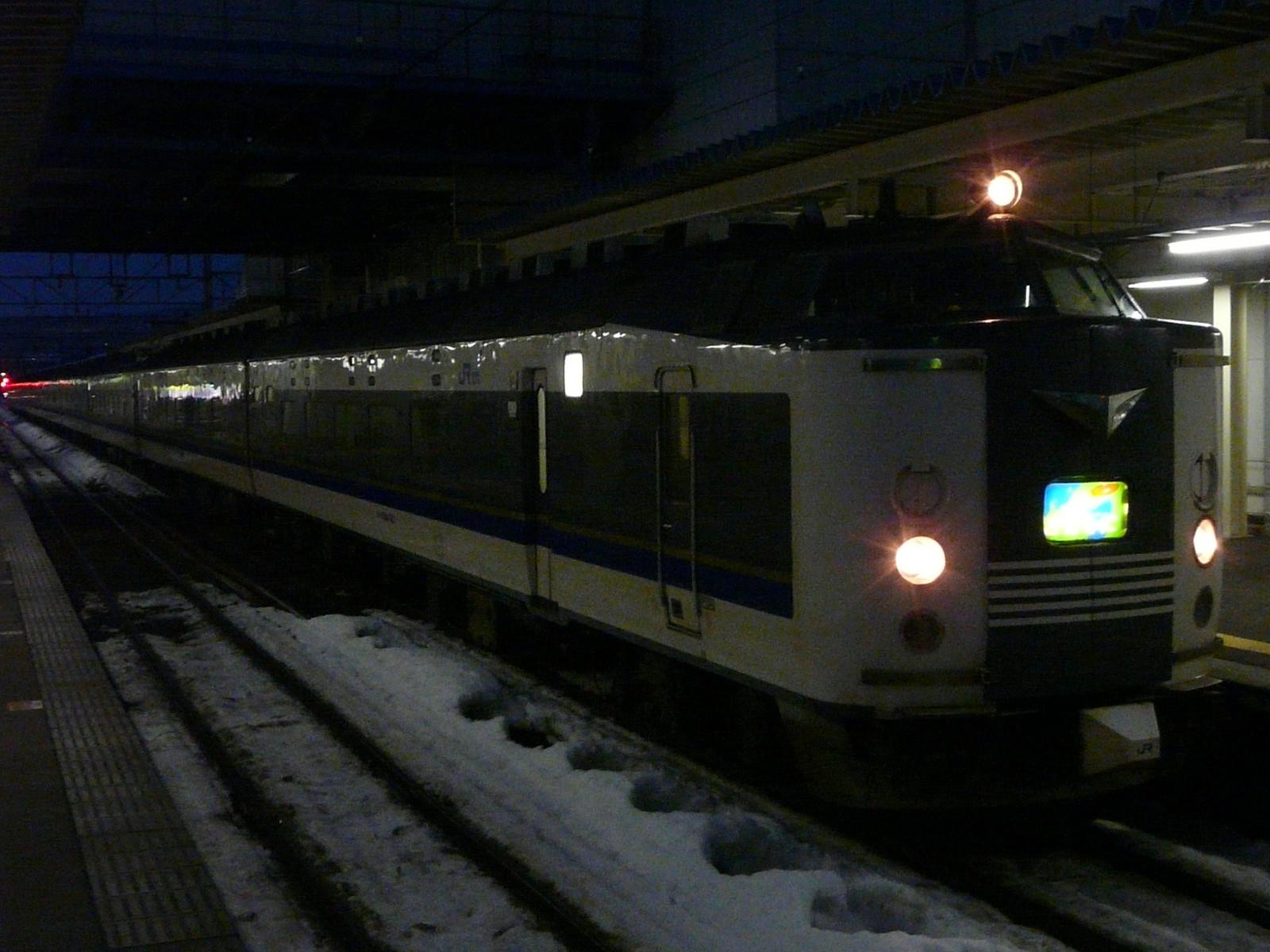 P1210952