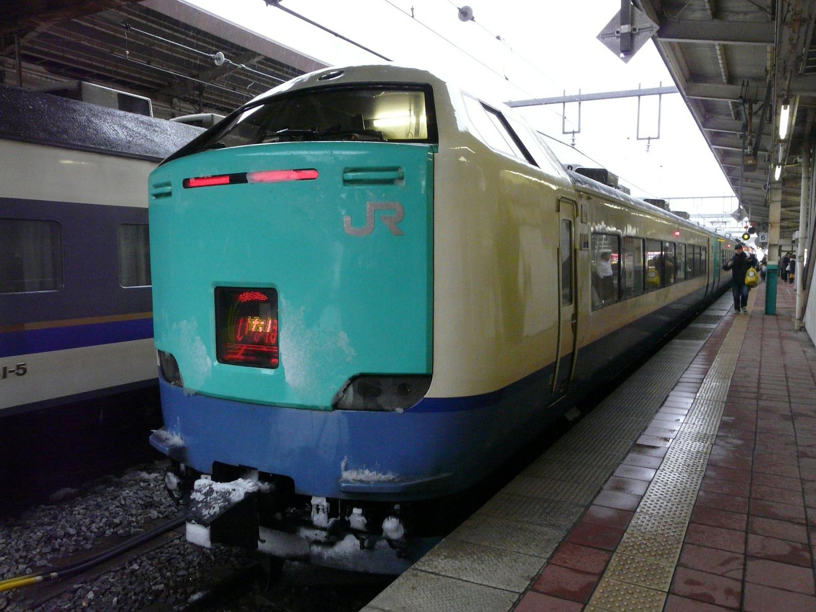 P1210961