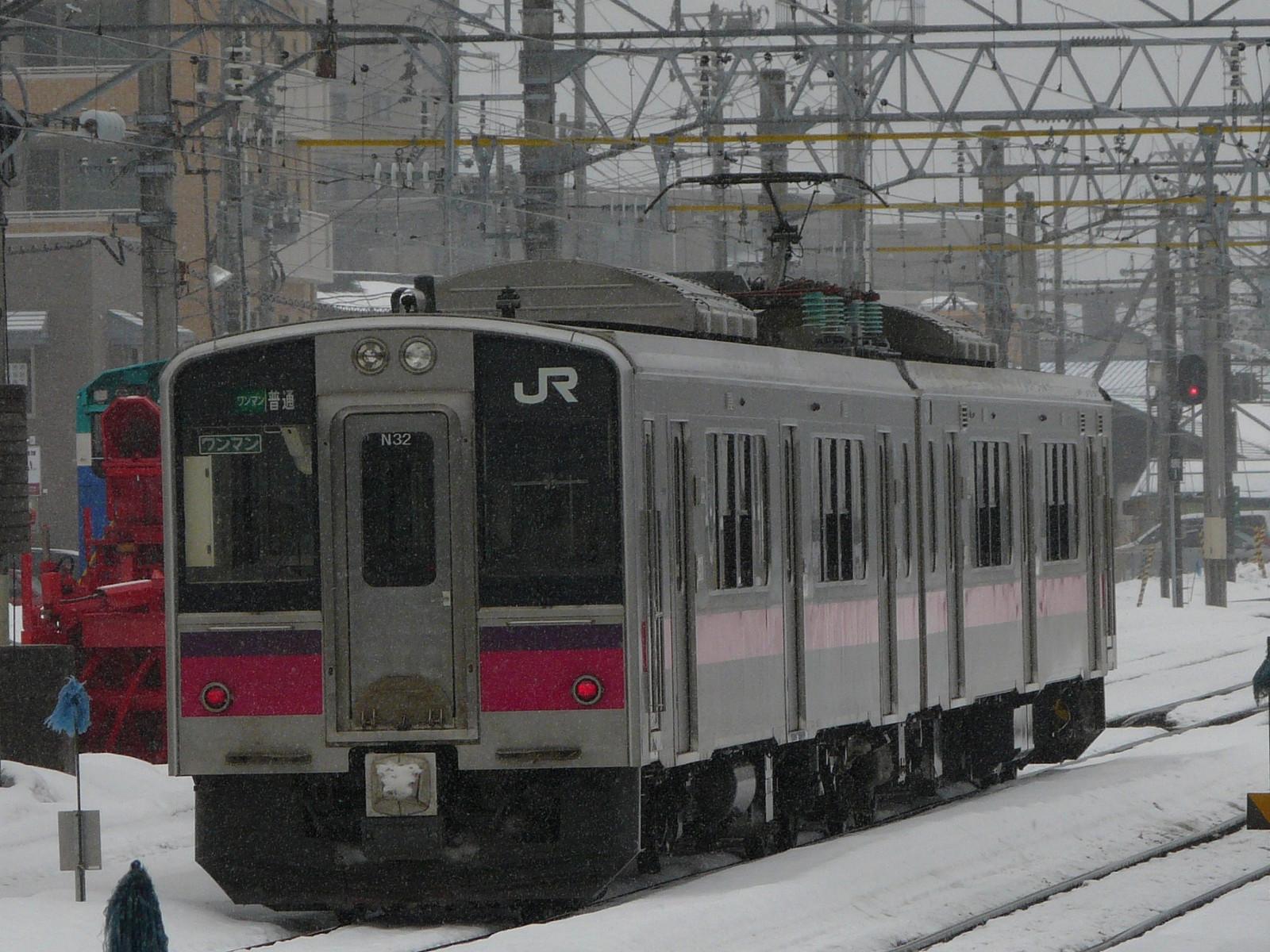 P1210971