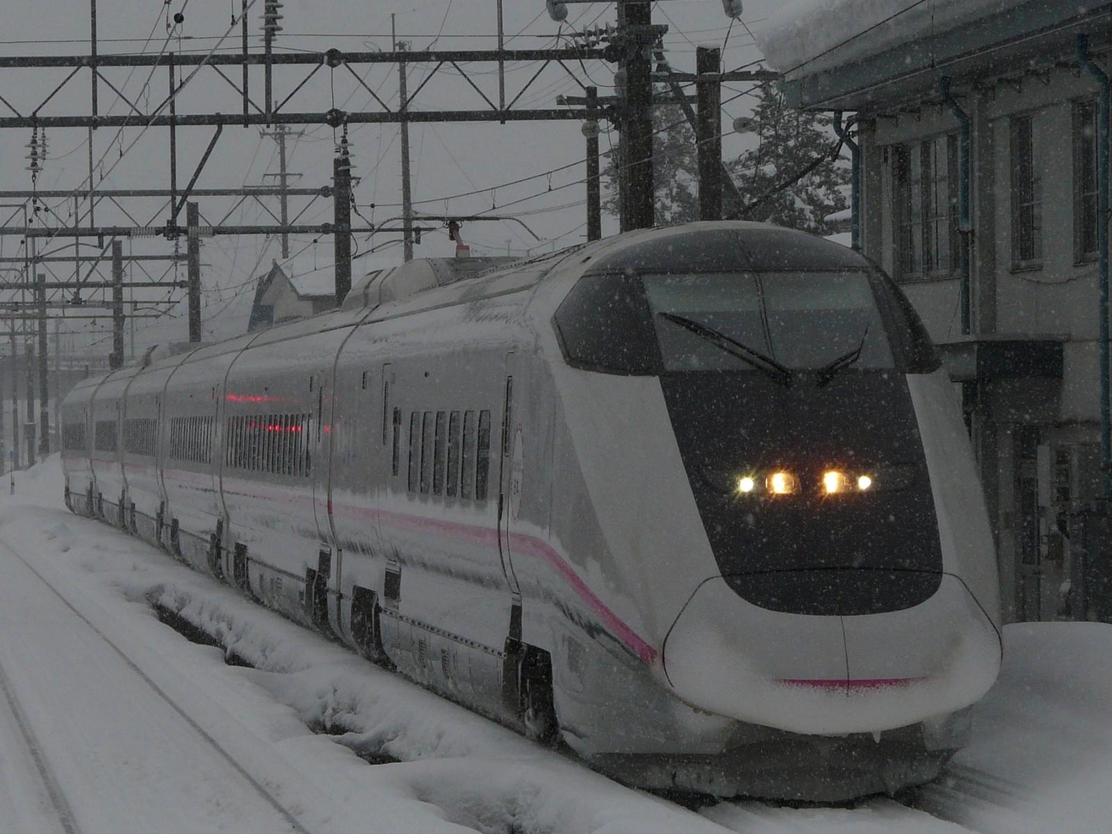 P1210986