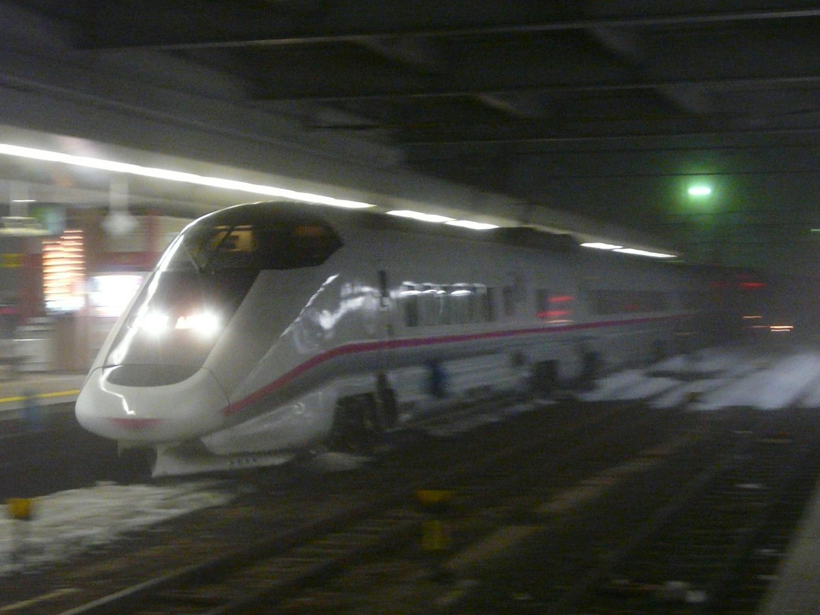 P1220017_2