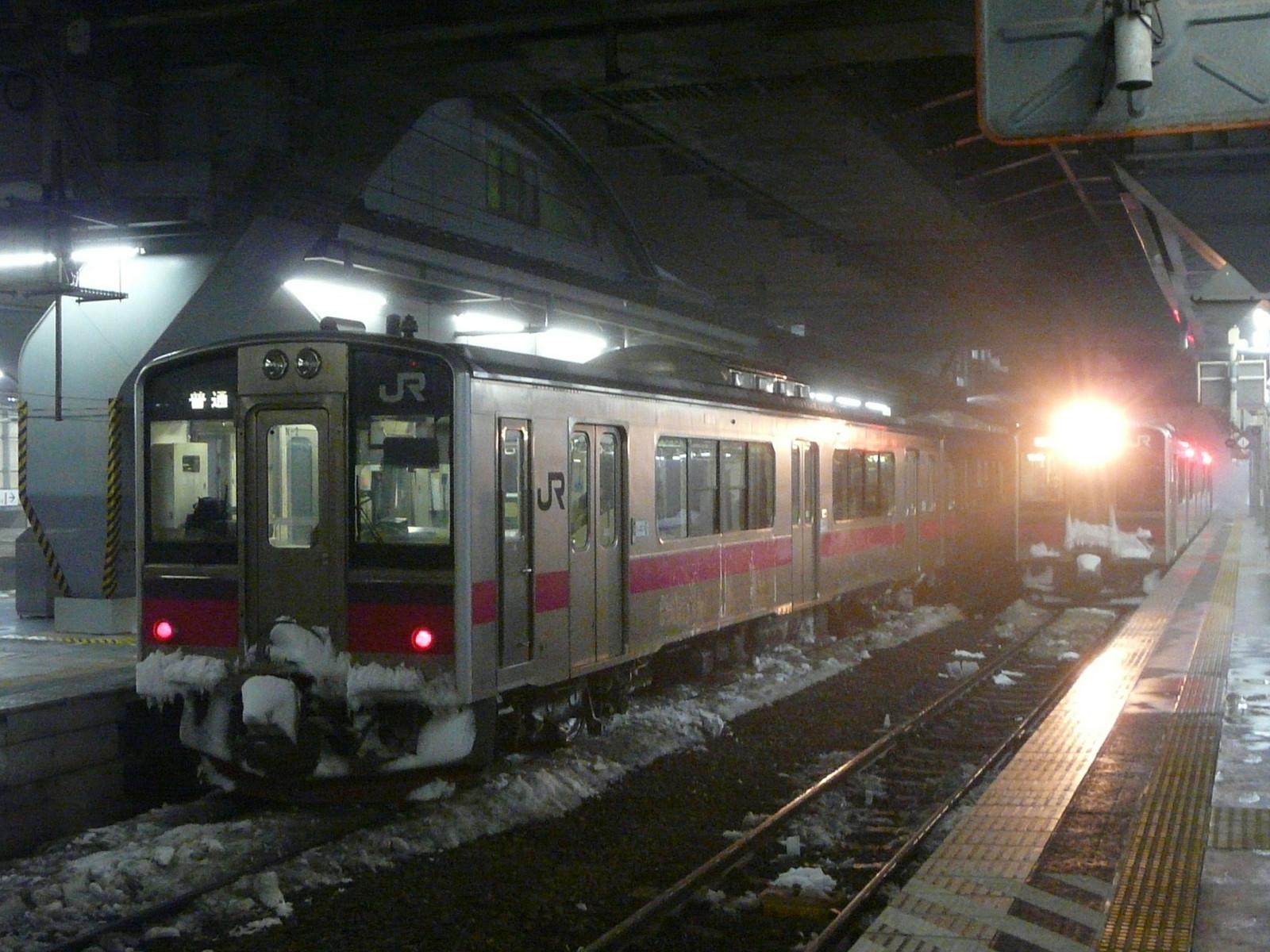 P1220021_2