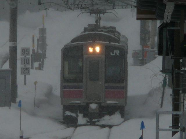 P1220063_2