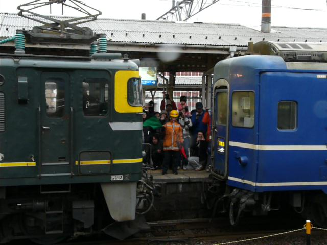 P1220069