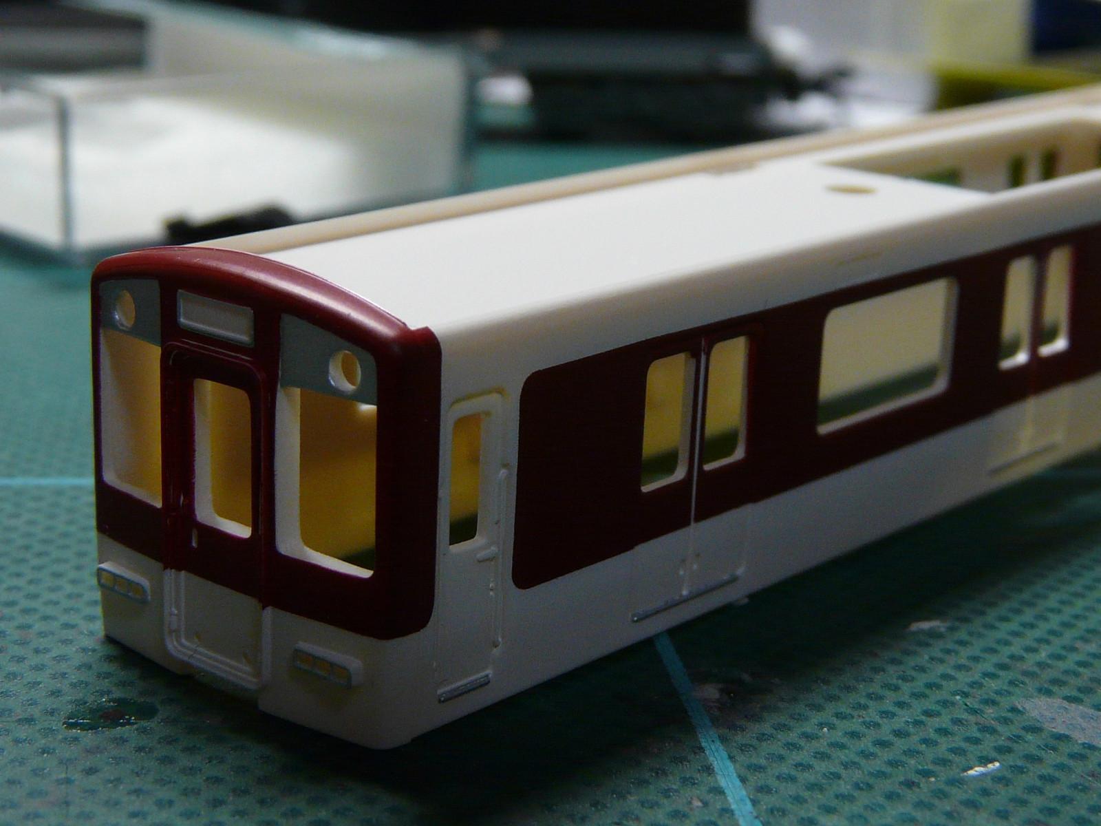 P1220072