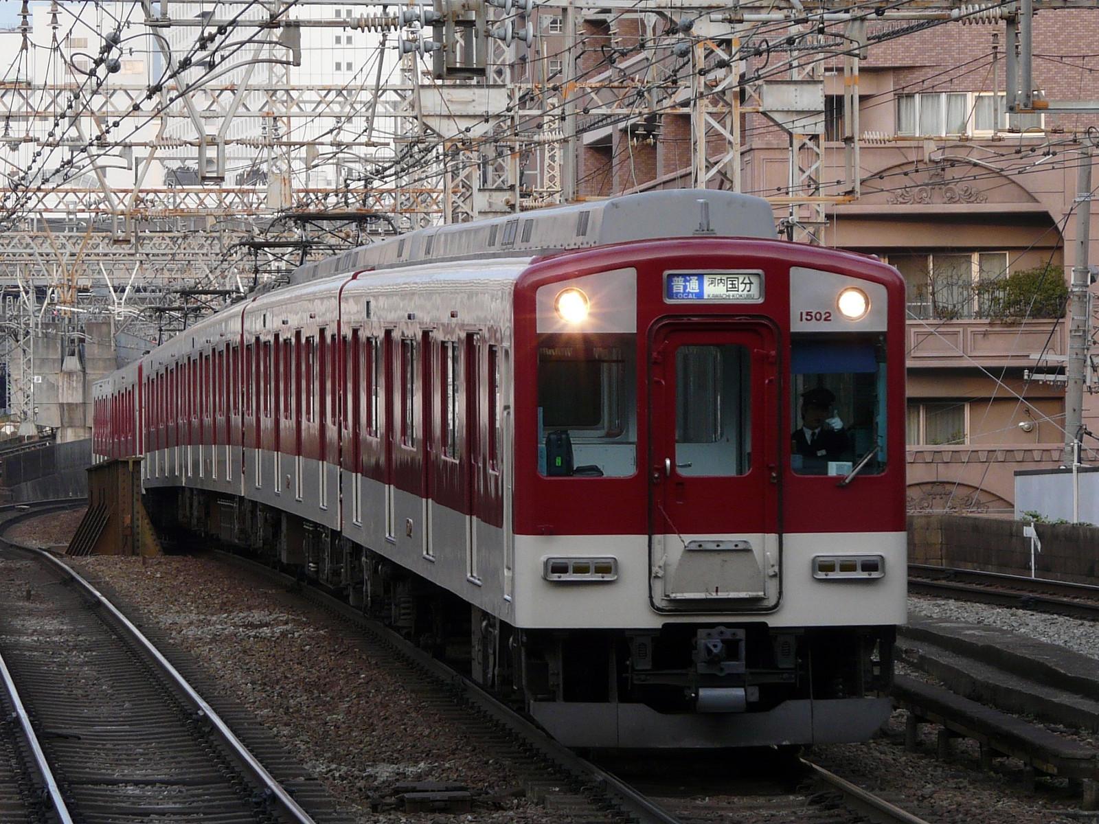 P1220089